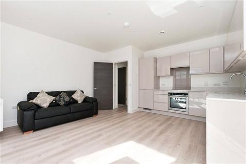 2 bedroom apartment to rent - Sailors House, Aberfeldy Village, Canary Wharf, London, E14