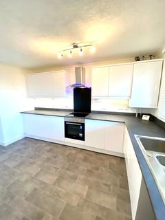 3 bedroom apartment to rent - Peel Terrace, Chester, CH1