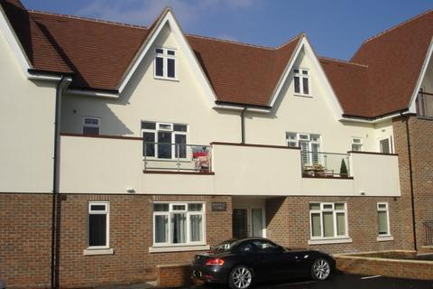 1 bedroom flat to rent - Grove Road Burgess Hill RH15 8GG