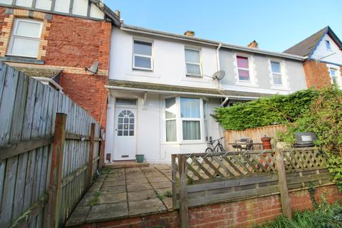 3 bedroom terraced house for sale - Sherwell Lane, Torquay