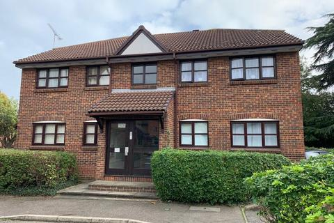 Land for sale - Ground Rents, Flats 23-52 Unicorn Walk, Greenhithe, Kent