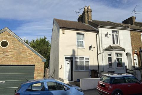 2 bedroom block of apartments for sale - 1 Clive Road, Rochester, Kent