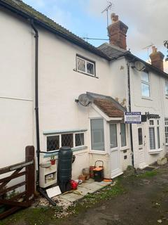 2 bedroom terraced house for sale - 61 West Street, Harrietsham, Maidstone, Kent
