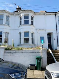 3 bedroom terraced house for sale - 35 Port Hall Street, Brighton