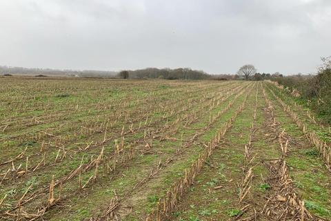 Farm land for sale - Land Adj Sunnybridge Farm, Watery Lane, Westwell, Ashford, Kent