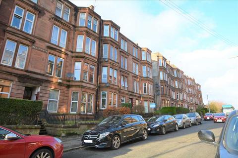 1 bedroom flat for sale - Whitehill St, Dennistoun, G31