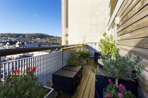 2 bedroom apartment for sale - 514 Sand Aire, House, Kendal, Cumbria, LA9 4UA