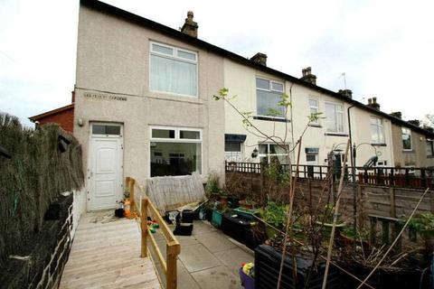 2 bedroom terraced house for sale - Cleveleys Gardens, Sowerby Bridge