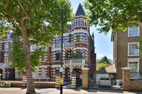 1 bedroom flat for sale - Hamilton Terrace, London, NW8
