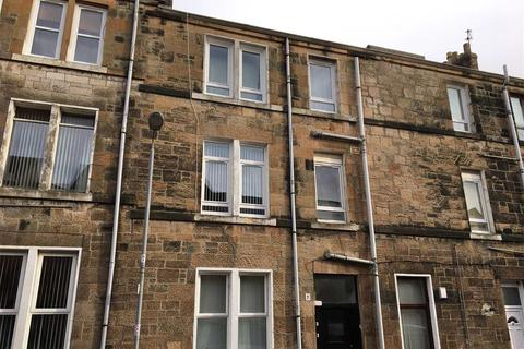 1 bedroom apartment to rent - Thistle Street 7, Flat 1/3, Glasgow