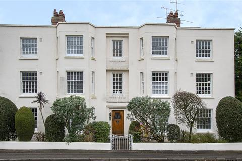 4 bedroom maisonette for sale - Branksome Wood Road, Bournemouth, Dorset, BH2