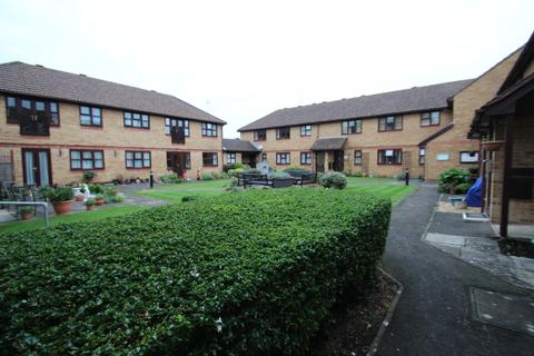2 bedroom apartment for sale - Postern Close, Portchester, Portchester PO16