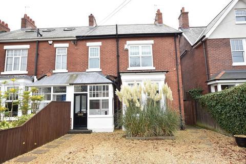 3 bedroom semi-detached house - Whitburn Road, Cleadon