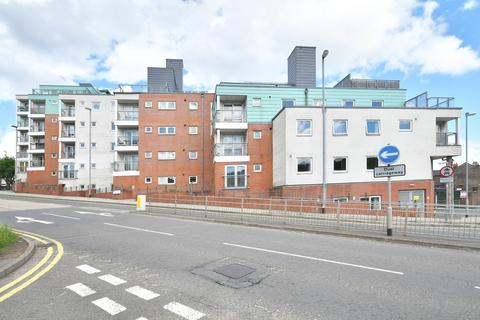 2 bedroom apartment to rent - Windsor Court, No 1 London Road, Newcastle