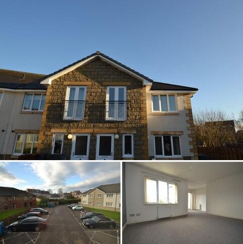 2 bedroom apartment to rent - Station Road, Bannockburn
