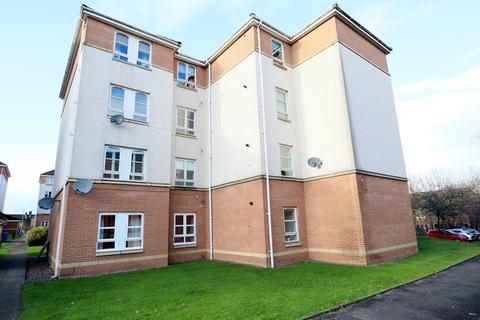 2 bedroom flat for sale - 22 Old Castle Gardens, Cathcart, Glasgow G44