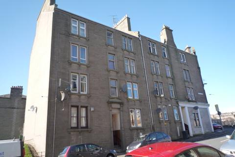 1 bedroom flat to rent - Abbotsford Street, , Dundee, DD2 1DA