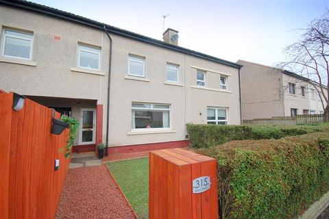 3 bedroom terraced house for sale - Kelso Street, Knightswood, Glasgow