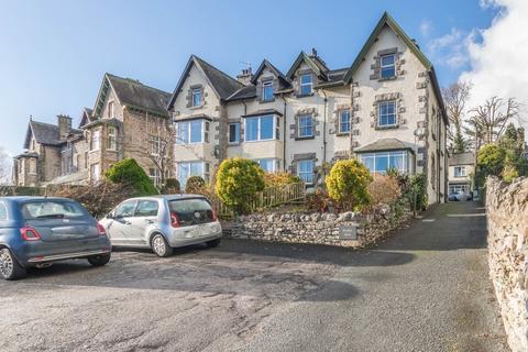 6 bedroom semi-detached house for sale - Prospect House, Kents Bank Road, Grange-over-Sands