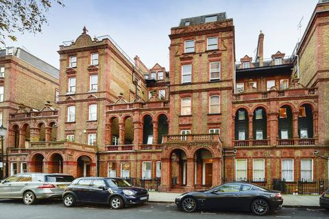 3 bedroom apartment to rent - Courtfield Road, South Kensington