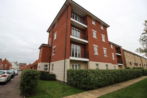 2 bedroom apartment for sale - Fernwood, Goldstraw Lane