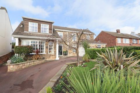 4 bedroom detached house for sale - Drakehouse Lane, Beighton