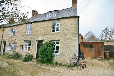 2 bedroom cottage - Mill Street, Kidlington