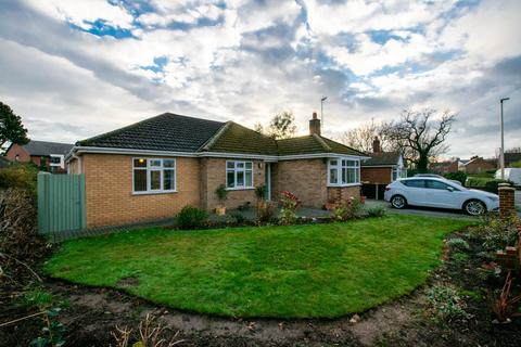 4 bedroom bungalow for sale - Ullswater Crescent, Newton, Chester