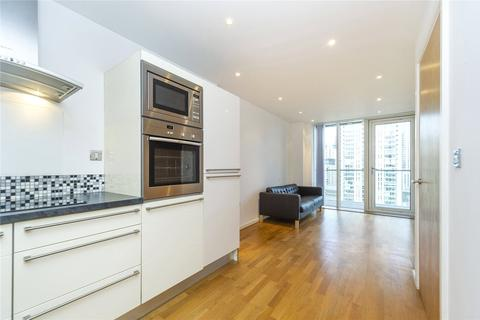 1 bedroom flat for sale - Ability Place, 37 Millharbour, London