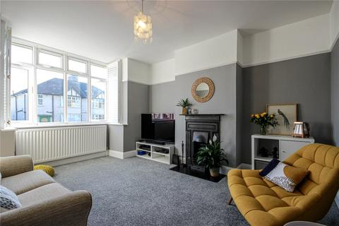 4 bedroom semi-detached house to rent - Rosling Road, Horfield, Bristol, BS7