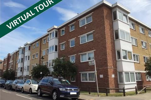 3 bedroom flat to rent - THE RETREAT, SOUTHSEA, PO5 3DU