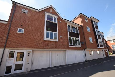 2 bedroom apartment for sale - Auriga Court, Derby DE1 3RH