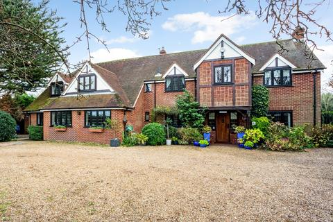 5 bedroom detached house for sale - Canon Hill Way, Maidenhead, Berkshire, SL6