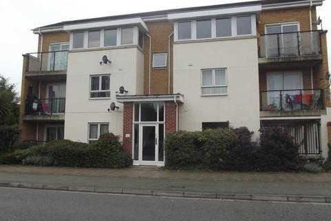 2 bedroom flat for sale - Erebus Drive, London
