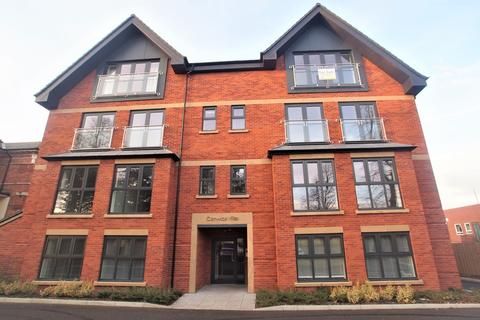 2 bedroom apartment to rent - South Park, Lincoln