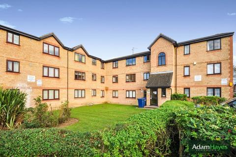 2 bedroom apartment for sale - Brendon Grove, East Finchley, N2