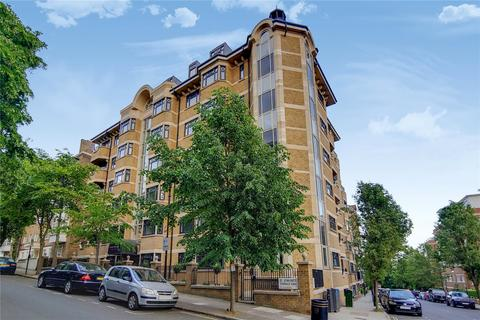 3 bedroom flat for sale - St Edmund's Terrace, St John's Wood, London, NW8