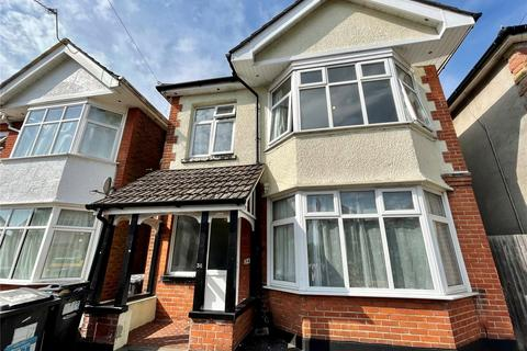 5 bedroom detached house to rent - Bingham Road, Bournemouth, BH9