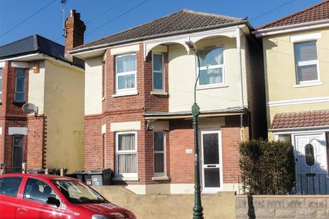 5 bedroom detached house to rent - Markham Road, Bournemouth, BH9