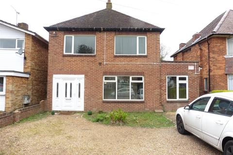 5 bedroom detached house to rent - Talbot Drive, Poole, BH12