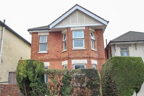 4 bedroom detached house to rent - Ripon Road, Bournemouth, BH9