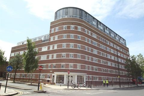 1 bedroom apartment for sale - Sandhurst Court, Acre Lane, Brixton, London, SW2