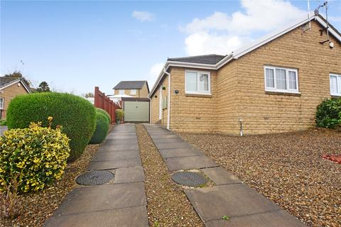2 bedroom bungalow for sale - Appleby Way, Morley, Leeds