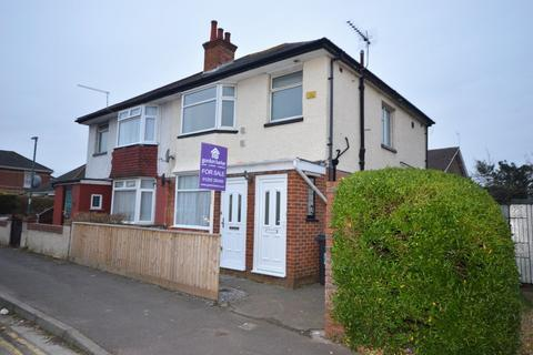 1 bedroom flat for sale - Boundary Road, Bournemouth