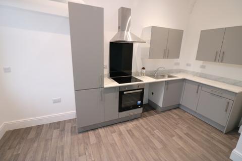 2 bedroom apartment to rent - Flat 3, 20 Louis Street