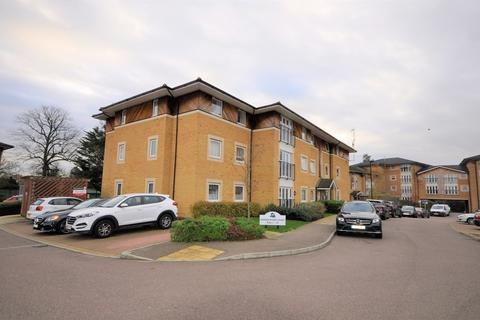 2 bedroom apartment for sale - Stafford Avenue, Hornchurch