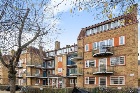 2 bedroom apartment for sale - Acorn Walk, Rotherhithe