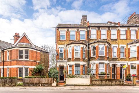 2 bedroom flat to rent - Downhills Park Road, London, N17