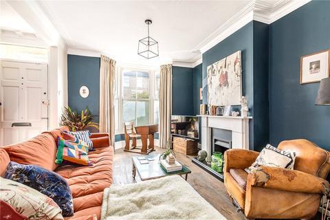 4 bedroom terraced house for sale - Dunstans Road, East Dulwich, London, SE22