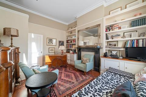 1 bedroom apartment for sale - Archway Road, Highgate N6
